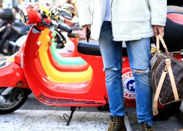 Männertaschen