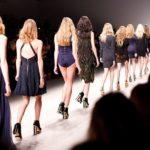 Designer wollen spezielle Models nicht