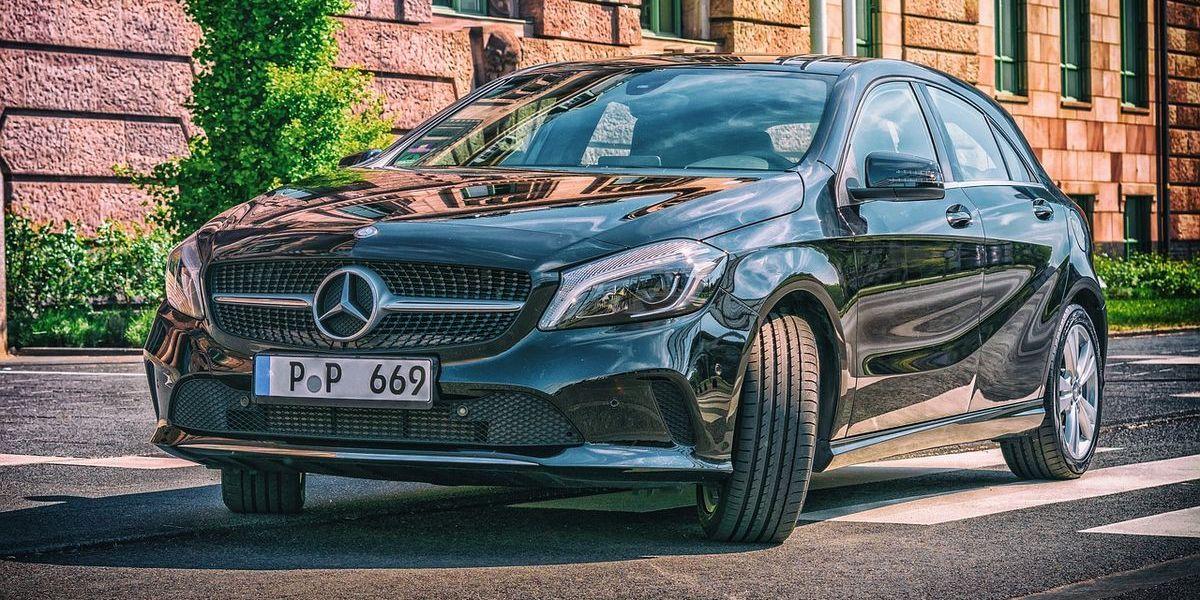 i-Kfz: Autos mit Wunschkennzeichen online anmelden