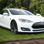 Kommentar: Sind Elektroautos bereits jetzt gescheitert?
