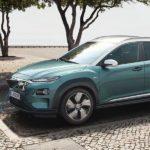 Batterie oder Brennstoffzelle: Welcher Autoantrieb ist umweltfreundlicher?