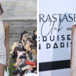 Designer-Fashion: Vom Laufsteg auf den Roten Teppich