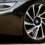 Regierung verlängert Förderung von Elektroautos