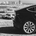 Ein Reifenvergleich für Elektroautos lohnt sich