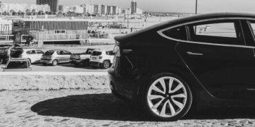 Reifenvergleich
