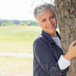 Tipp von Birgit Schrowange: Mein perfekter Start in den Tag