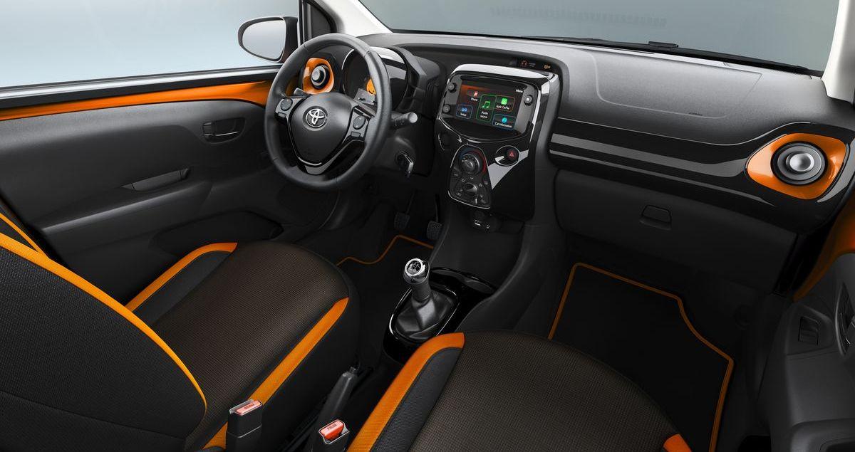 Für Kleinwagen gibt es regelmäßig attraktive Angebote.