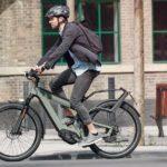 Das illegale Tuning von E-Bikes nimmt zu