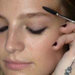 Schau mir in die Augen: Tipps für schöne Wimpern und Brauen