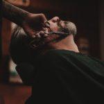 """Blog für Gentlemen: """"Men's World by Eric:Barbier"""""""