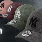 New Era: Headwear mit Hightech