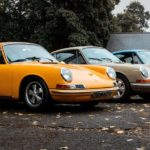 Porsche Classic bietet ein technisches Zertifikat an