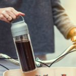Vélosophy: Fahrräder aus recycelten Nespresso-Kaffeekapseln