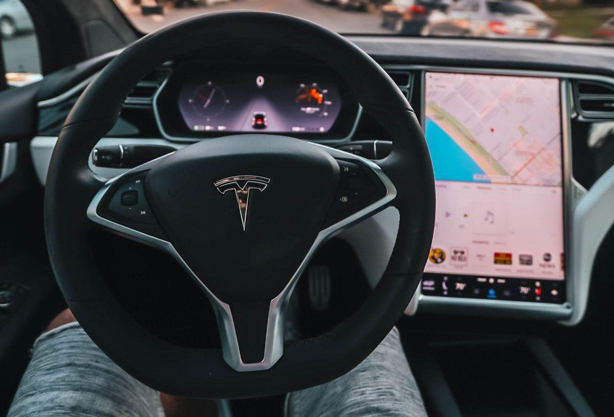 Statussymbole: Elektroautos machen nicht sexy