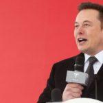Tesla: Elon Musk soll zurücktreten