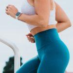 Fitness-Kleidung: So waschen Sie richtig