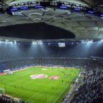 Die Erwartungshaltung gegenüber dem HSV in der aktuellen Bundesligasaison