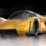 Wie sicher fährt das Auto der Zukunft?