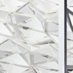 Jetzt bewerben: Lexus Design Award 2020