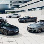BMW erfindet sich im Luxussegment ganz neu