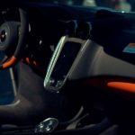 Limitiert: Puristischer Roadster von McLaren
