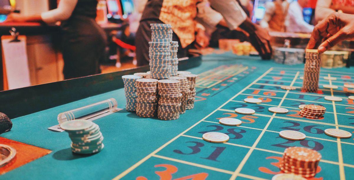 Unglaubliche Millionen-Gewinne im Glücksspiel