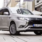 Mitsubishi ist Fahrzeugpartner des Deutschen Basketball-Bundes