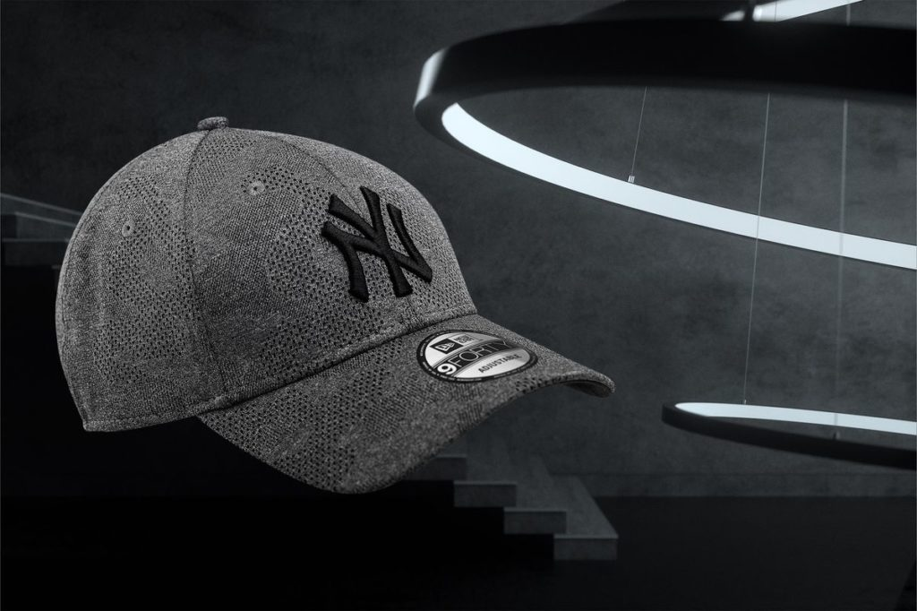 New Era, Engineered Plus Kollektion