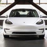 Erschreckende Mängel beim Tesla Model 3