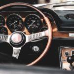 Nostalgie-Autoradio: Style von damals mit neuer Technik