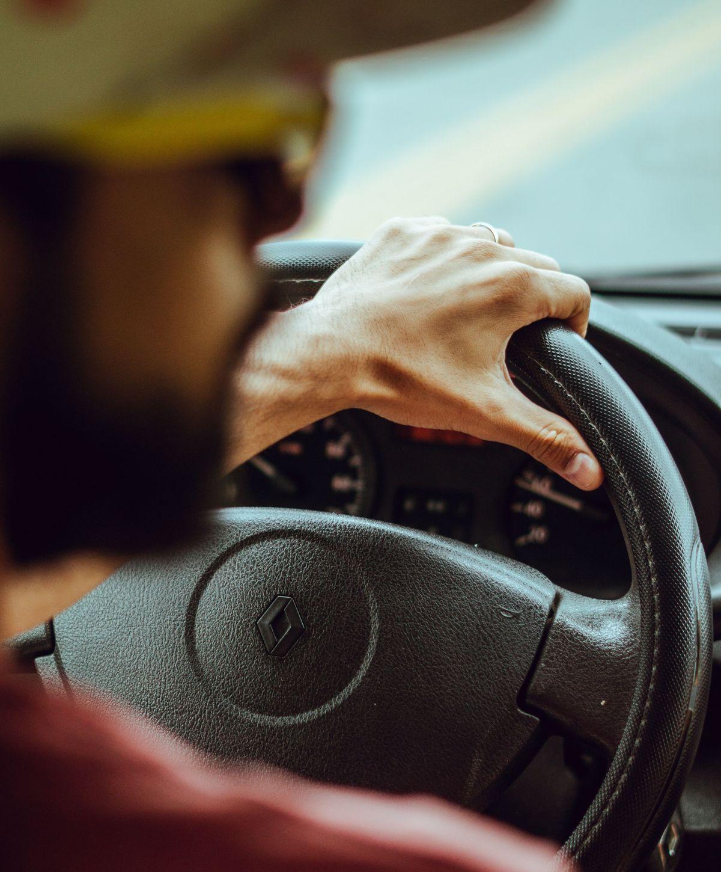Sportwagenbesitzer schneiden gut ab.