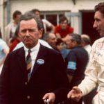 Porsche und Tag Heuer kooperieren wieder – diesmal bei den Flüsterrennen