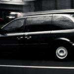 SUV-Boom: Stirbt der Van aus?
