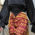 Tutu und andere Styles: Röcke sind angesagt