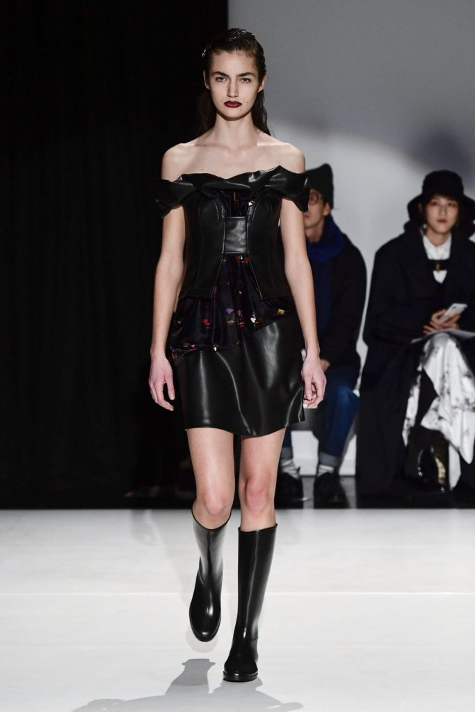 Chalayan (ddp images)