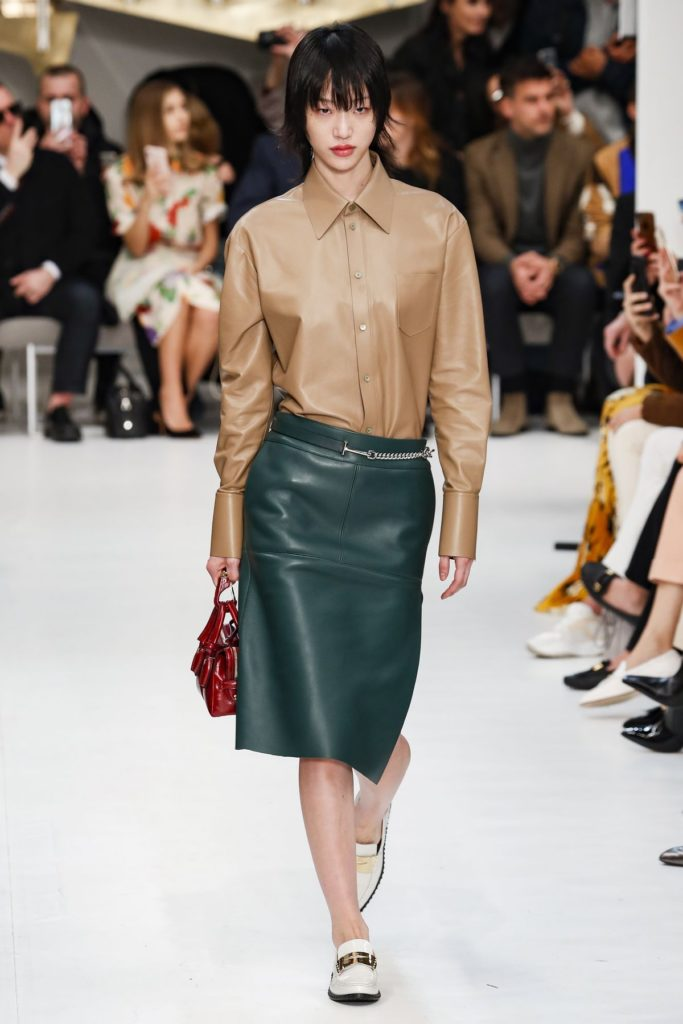 Tod's (ddp images)