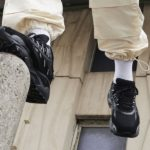 Umbro: Neue Sneaker für Herbst/Winter 2019