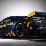 Historisch: Die Kooperation von Goodyear und Brabham