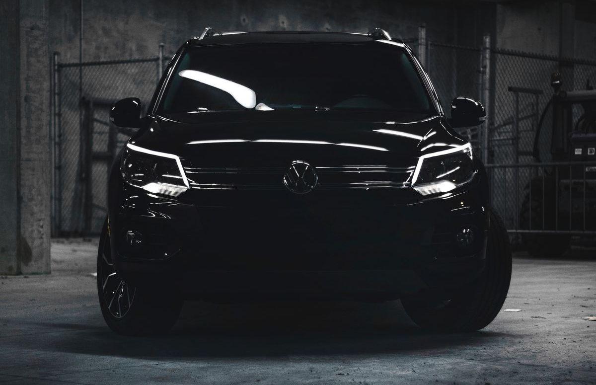 Aktuell werden unter anderem Fahrzeuge von Volkswagen gesucht.
