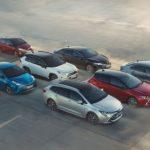Toyota will Hybridautos unters Volk bringen