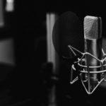 Sieben gute Podcasts über das Gaming