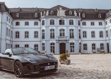 Das sind die reichsten Deutschen 2019