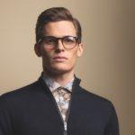 Tom Ripley: Klasse und Style