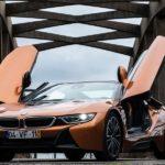 Elektroautos: Wie gut ist die Beratung beim Kauf?