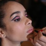 Beauty: Herbstliches Make-up in den Trendfarben