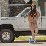 Vans und Vivienne Westwood bringen Footwear-Kollektion