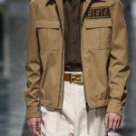 Workwear wird für Männer zum Must-Have