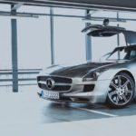 AMG: Die Mercedes-Sportwagentochter wird radikal umgebaut