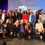 Review: Der PR-Bild Award 2019
