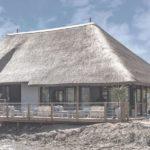Südafrika: Til Schweigers neue Barefoot-Lodge